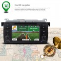 "AUTORADIO NAVIGATORE VOLKSWAGEN GOLF 7 10"" FULL HD"