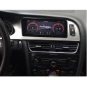 AUTORADIO NAVIGATORE QUADCORE ANDROID 4.4 A3 S3 S160 WIFI HD TOUCH