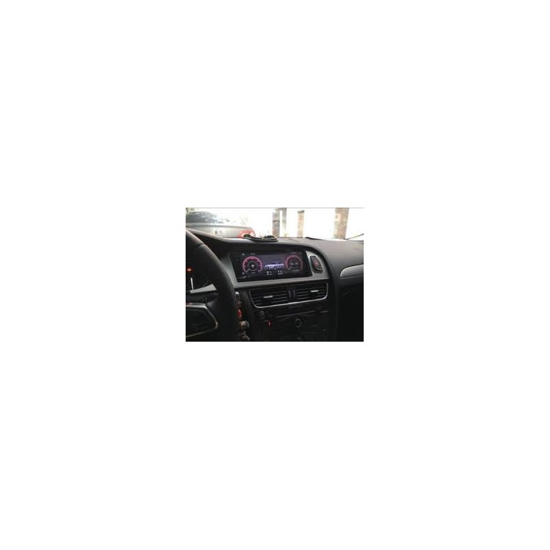 AUTORADIO NAVIGATORE QUADCORE 4.2 ANDROID FREELANDER 2 TOUCH HD WIFI
