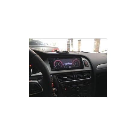AUTORADIO NAVIGATORE QUADCORE 5.1 ANDROID FREELANDER 2 TOUCH HD WIFI