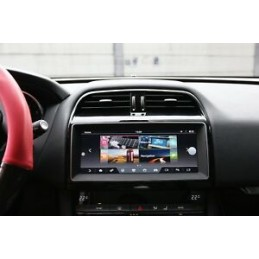 AUTORADIO NAVIGATORE DUAL CORE MINI