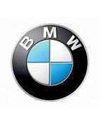 TELECAMERE X BMW