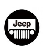 TELECAMERE X JEEP