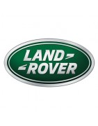 TELECAMERE X LAND ROVER