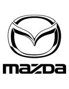 TELECAMERE X MAZDA
