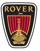 TELECAMERE X ROVER