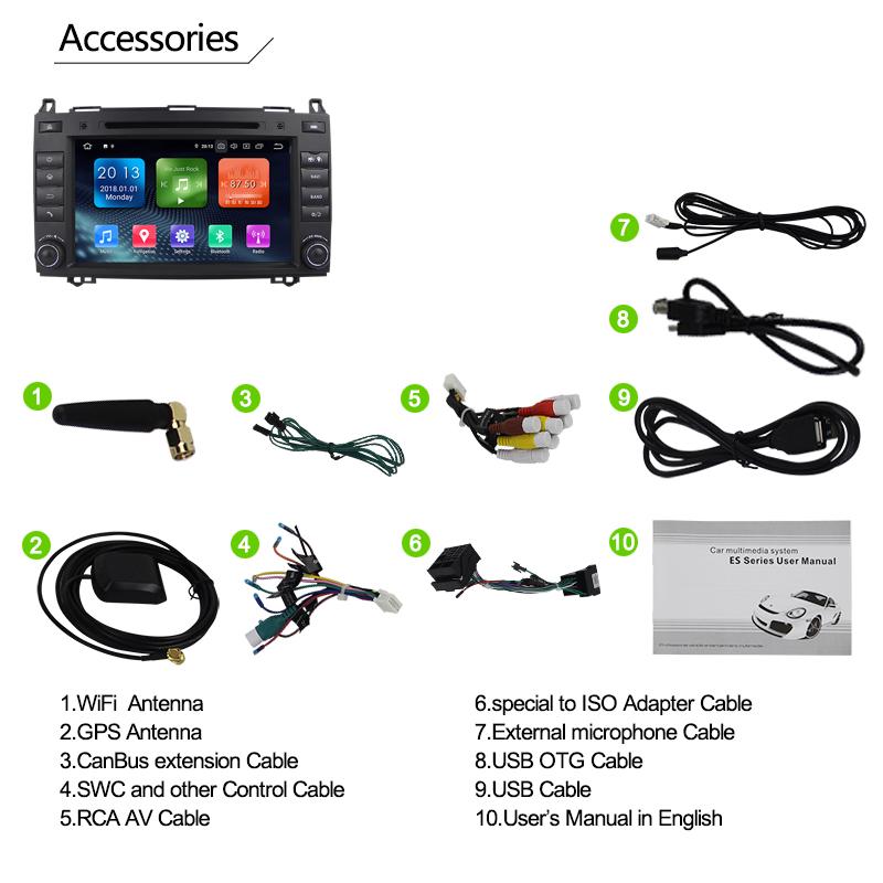 autoradio navigatore ix35 dual core wifi touch